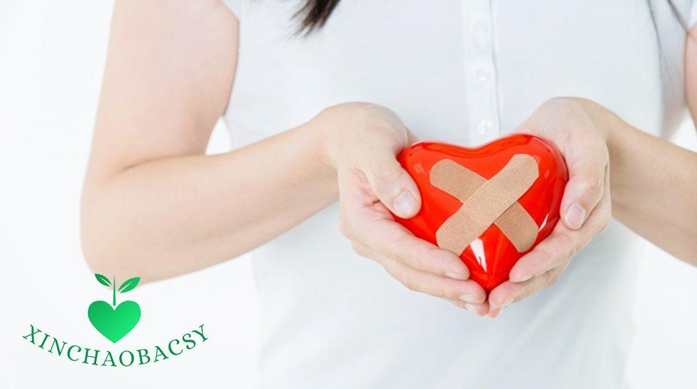 Suy tim độ 3 – Hiểu rõ bệnh để sống khỏe, sống lâu!